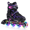 /product-detail/amazon-best-seller-hot-selling-adjustable-flashing-roller-inline-skates-shoes-60836129696.html