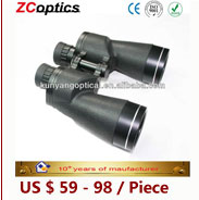 outdoor christmas lights laser rangefinder binoculars 20x100 military rifle scopes