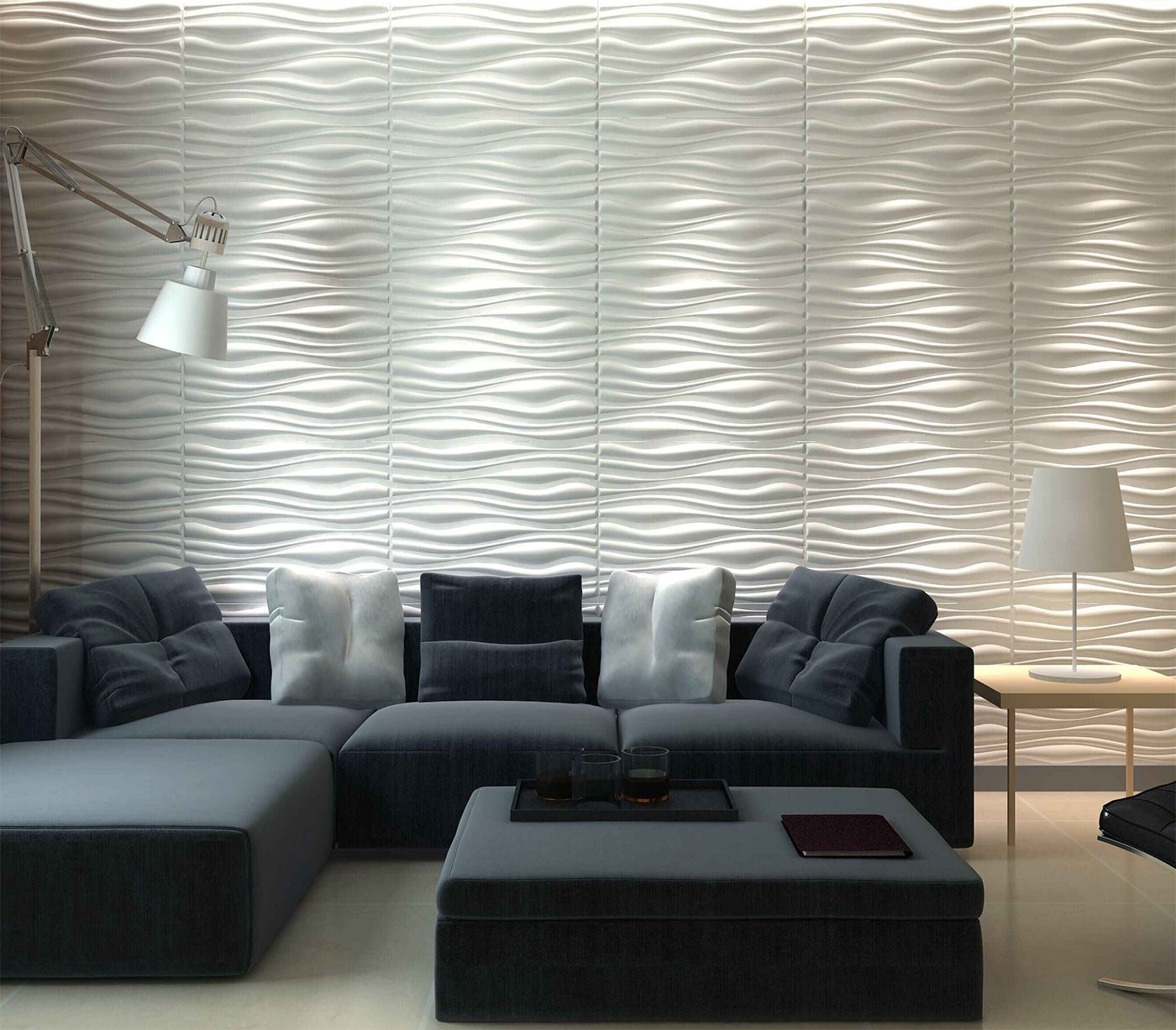 Cheap Wave Tiles For Walls, find Wave Tiles For Walls deals on line ...