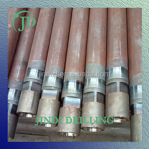 API drill pipe ,API drill pipe/ Professional Original Equipment Manufacturer in oilfield