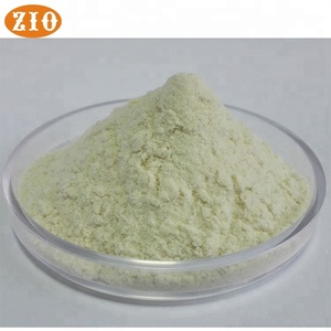 Export food grade thickeners guar gum powder for ice cream wholesalers