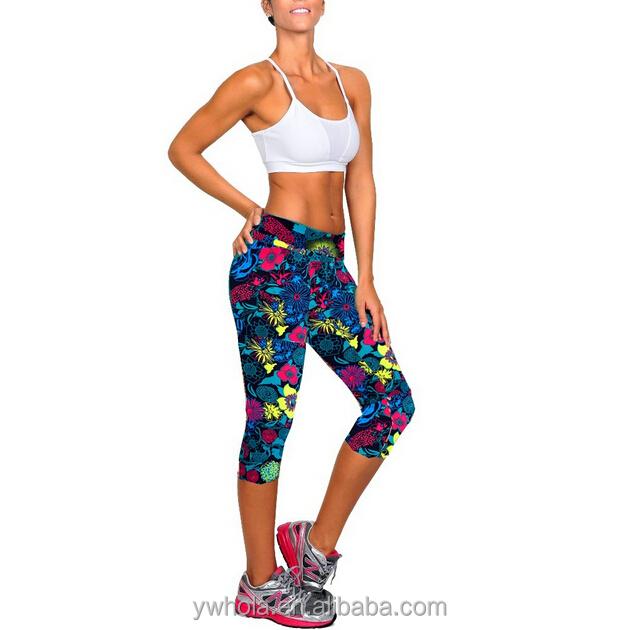 Guangzhou Usine De Vêtement Hawaïen Et Populaire Pantalon Pour Dame De Mode Buy Pantalon,Pantalon Femme,Pantalon Hawaïen Et Populaire Product on