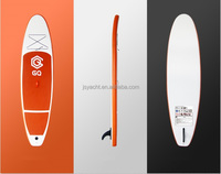 OEM customized wholesale eco-friendly pvc yoga air mat plat inflatable sup stand up paddle board surfboard cheap China factory
