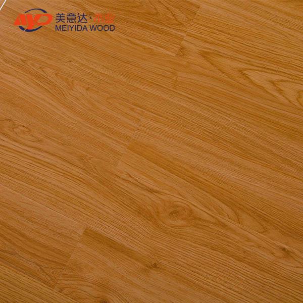 Shiny Laminate Floors Supplieranufacturers At Alibaba Com