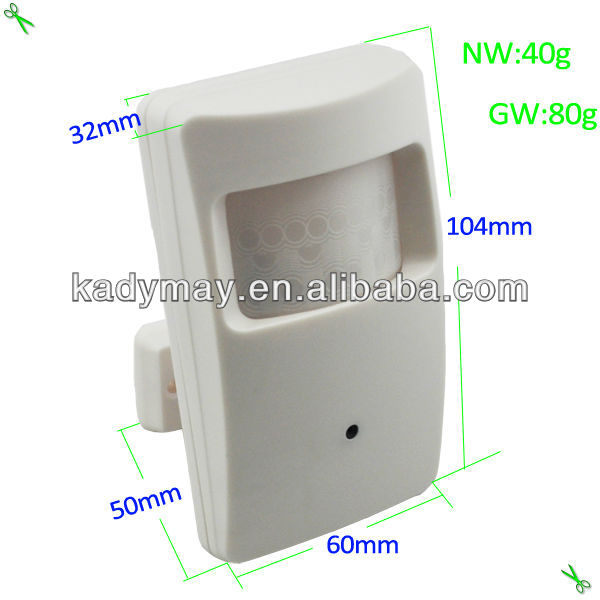 2013 hot!1/3 sony ccd 700tvl color cctv mini hidden cameras for sale, Kadymay/OEM