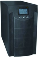NETPRO-11 SERIES 1-40 KVA ONLINE UNINTERRUPTIBLE POWER SUPPLY