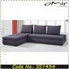 floor new model sofa bed with futon