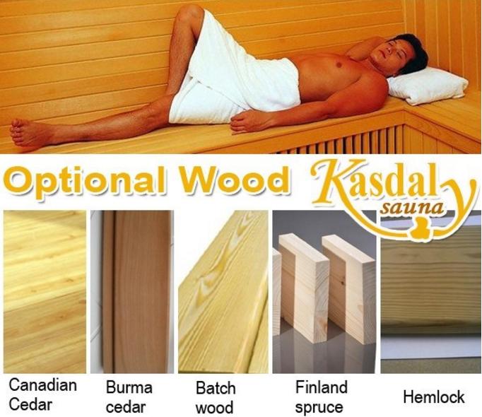Finland Spruce 6 Person Indoor Diy Sauna Room Bath Buy Diy Sauna Room Sauna
