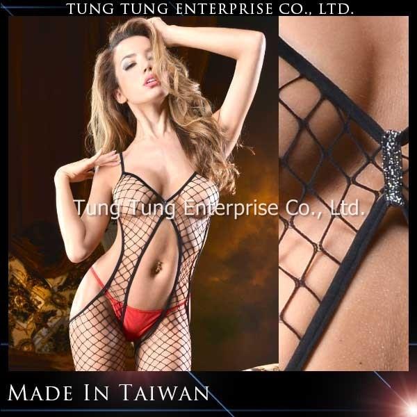 db72a742f321e تايوان الصانع عرض أزياء الملابس الداخلية جنسي ساخن- ينغيرييس مثير ...
