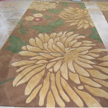 Custom Area Rug High Quality Wool Nylon Acrylic Carpets Hot Rugs And For Home Commercial