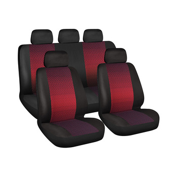 Top quality hot selling car accessories car seat cover