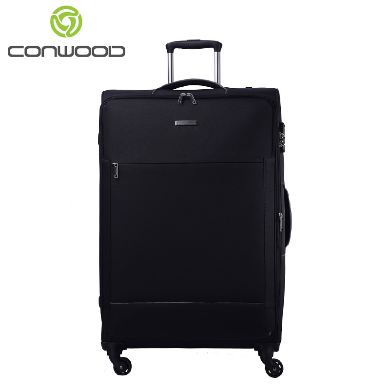 Conwood Super Light Luggage, Conwood Super Light Luggage Suppliers ...