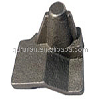 High Quality Gray Iron Casting Parts for Locomotive Accesspries,Top Quality Gray Iron parts for machining,Machinery Components