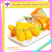 <span class=keywords><strong>Candy</strong></span> <span class=keywords><strong>corn</strong></span> vormige zachte snoep uitverkoop