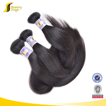 5a Top Grade Hair Sliky Straight Wave Loyals Hair Products Wholesale Natural Silky Straight Cheap Brazilian Virgin Hair