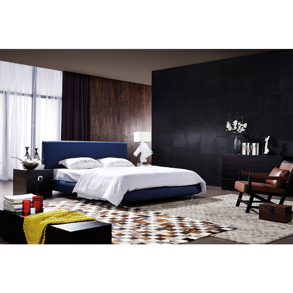 modern bedroom sets modern bedroom sets suppliers and manufacturers