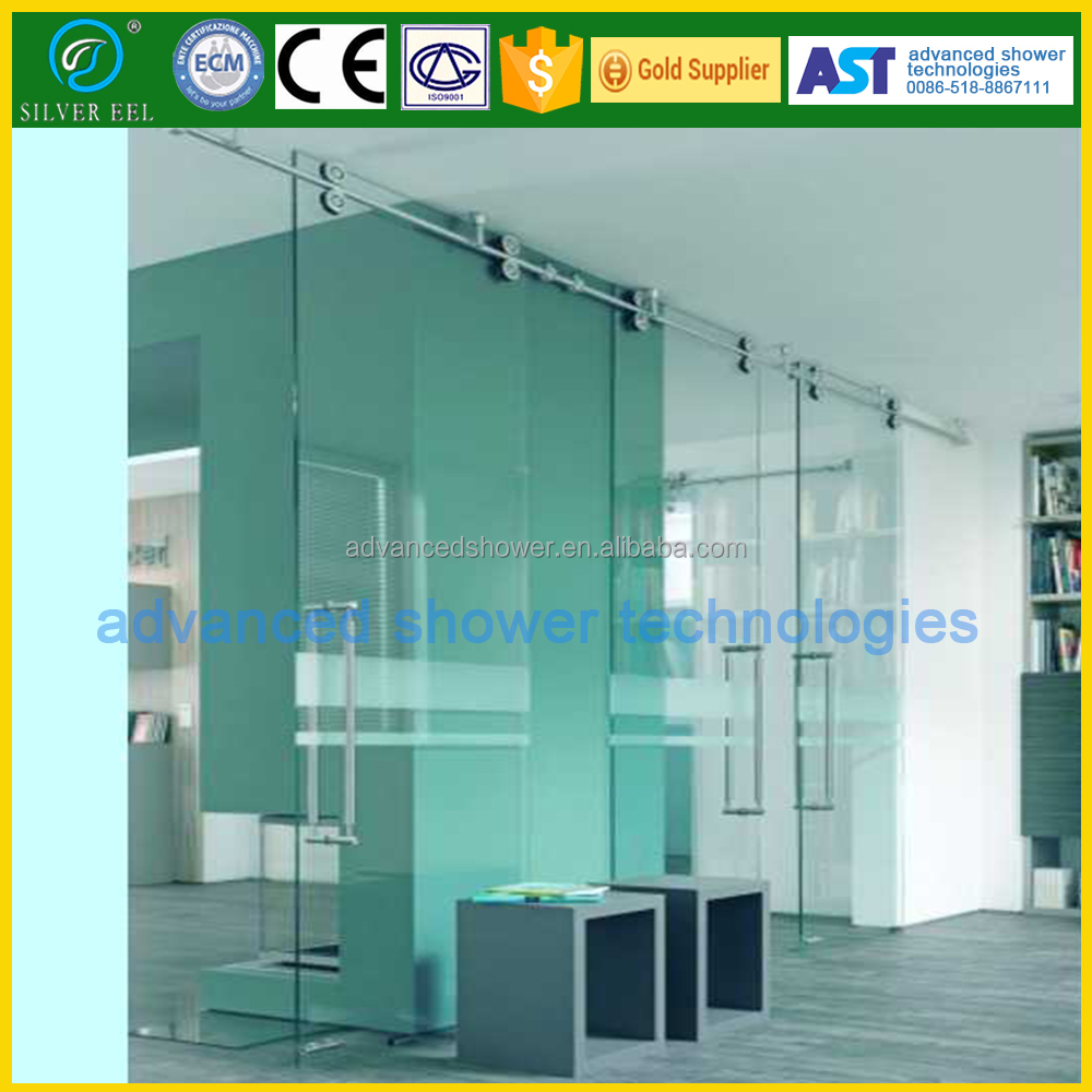 Sliding office glass door sliding office glass door suppliers and sliding office glass door sliding office glass door suppliers and manufacturers at alibaba vtopaller Gallery