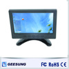 4 Wire Resistive Touch Monitor with USB Player,HDMI Touchscreen Monitor