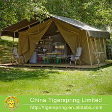 Canvas Cottage Tent Canvas Cottage Tent Suppliers and Manufacturers at Alibaba.com & Canvas Cottage Tent Canvas Cottage Tent Suppliers and ...
