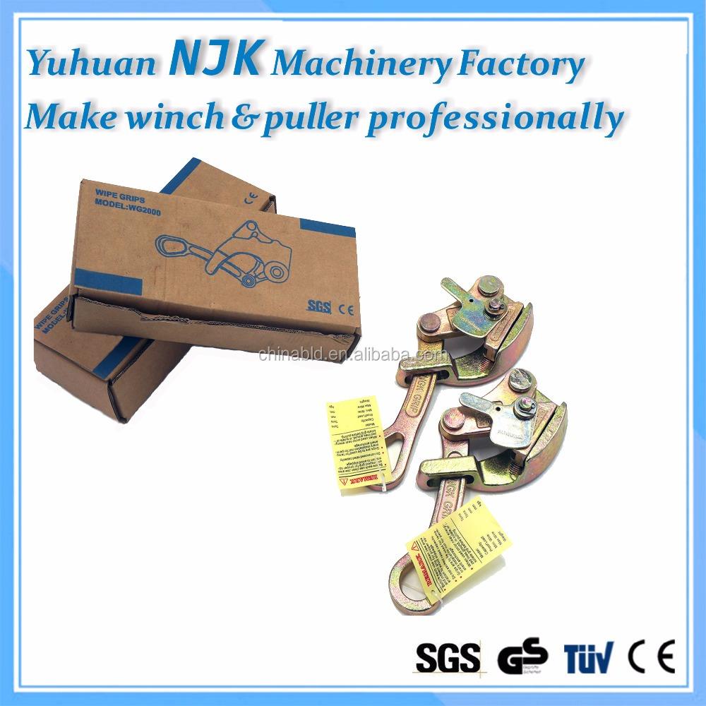 Finden Sie Hohe Qualität Seilzugwerkzeug Hersteller und ...
