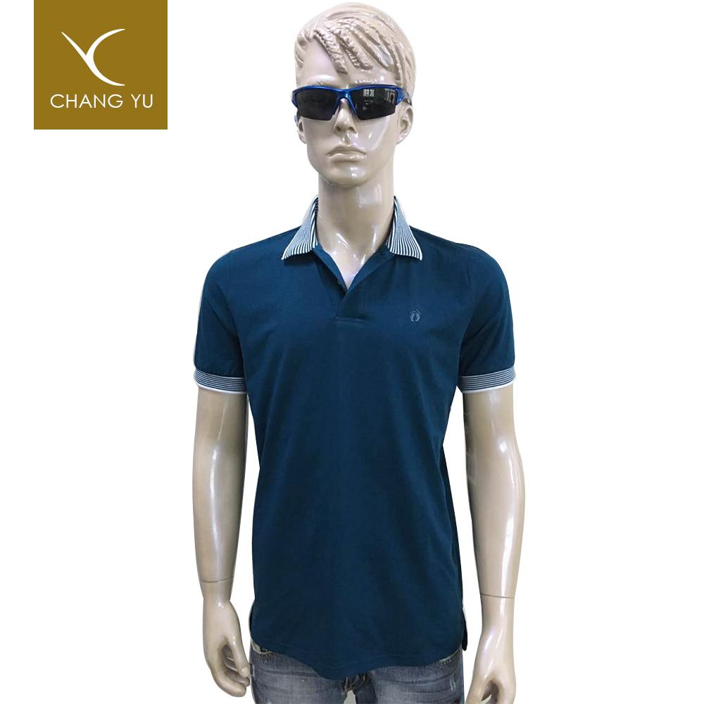a48ef64ad Polo Shirts - uniformswarehouse.com. First Class Two Tone Long Sleeve ...