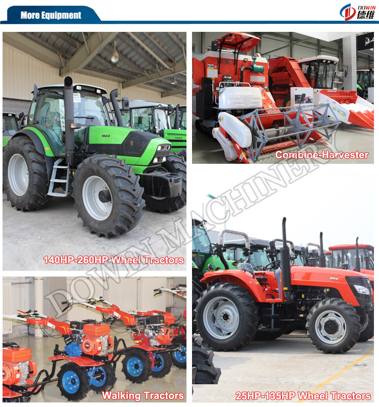 best sale used front end loader farm tractor buy used front end loader farm tractor used farm. Black Bedroom Furniture Sets. Home Design Ideas