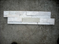 stone suppliers ledger stone Z type white sandstone culture stone