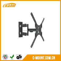 Vesa tv bracket with adapters fit for 26