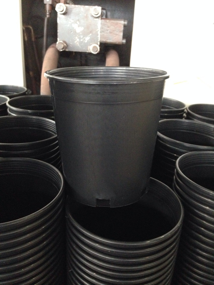 Pots Nursery Plant Whole Plastic Product On Alibaba