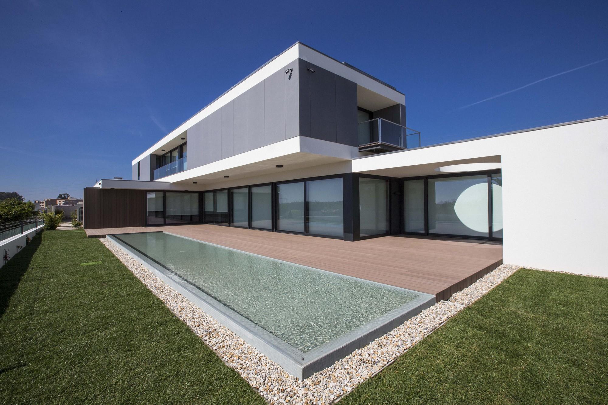 Casa Prefabbricata Design : A basso costo luce struttura in acciaio prefabbricati villa casa di