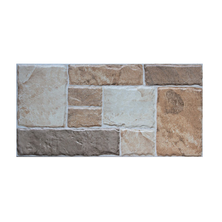 Digital Ceramic Tile Looks Like Stone From China 300x600mm Buy