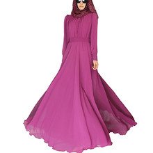 Mature coat design abaya