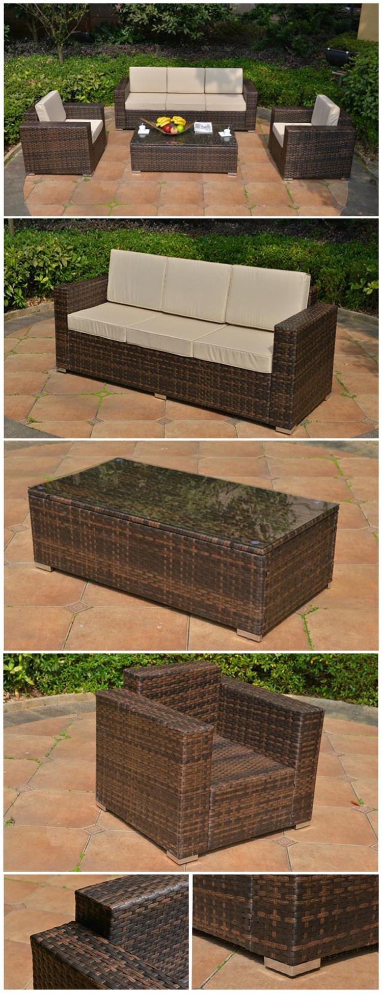 Sala Set Shaped Set Malaysia Wood Sofa Sets Furniture Buy Malaysia Wood Sofa Sets Furniture