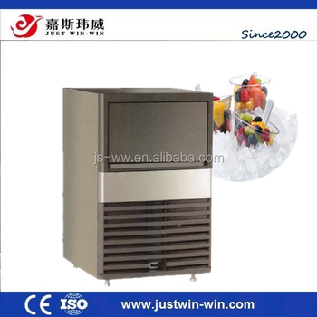 new commercial snow cone machine electric shaved ice maker crusher snow ice machine - Snow Cone Machine For Sale