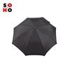 Hotel auto open fashion umbrella