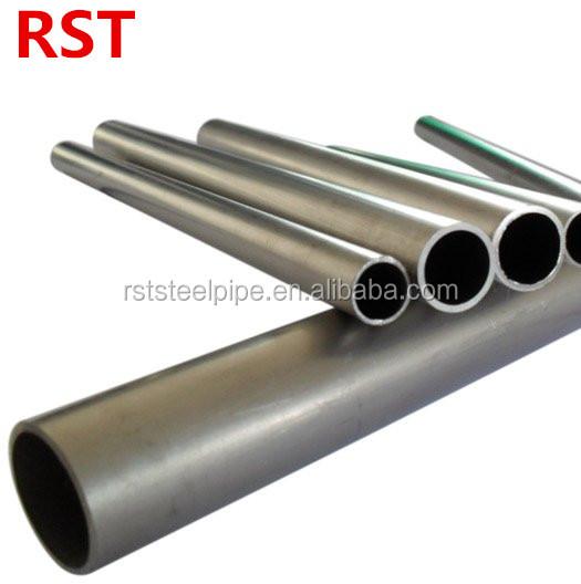 Titanium 1 Kg Price In India, Wholesale & Suppliers - Alibaba