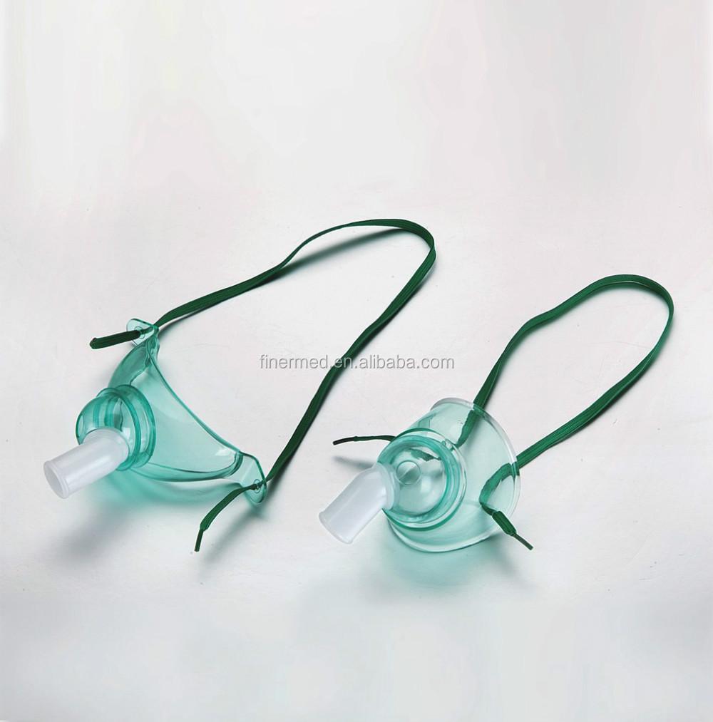 cpap mask headgear straps - KingCare   KingCare.net