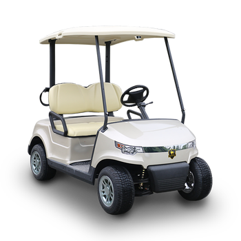 Golf Cart Seat Production Line Html on