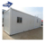 Modern Luxury Folding Living 20 Ft Container House