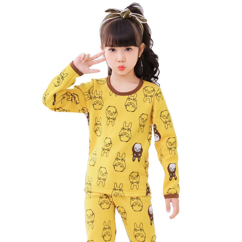 dc3aa95d8 مصادر شركات تصنيع ملابس داخلية حرارية وملابس داخلية حرارية في Alibaba.com