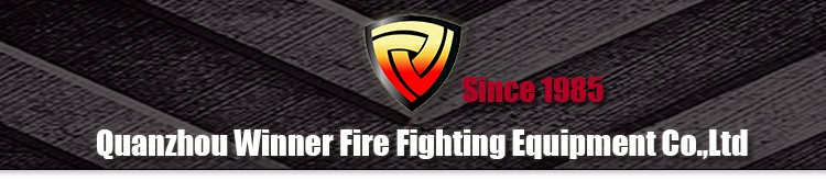 Buy fire sprinkler system ,high quality sprinkler fire,fire fighting sprinklers types