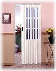 Pleated Door & Pleated Door - Buy Folding Door Product on Alibaba.com pezcame.com