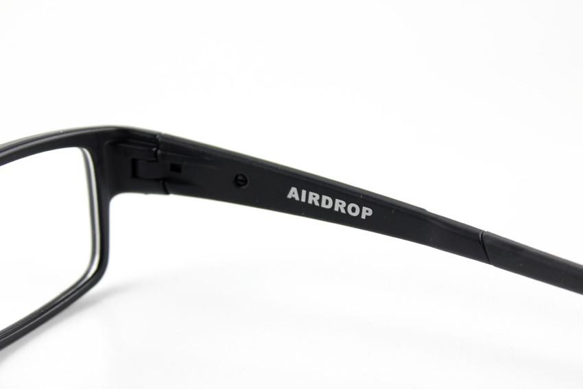 Eyeglasses Frame Nomenclature : Designer Eyewear Frames Fashion Sports Optical Frames Mens ...