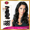 /product-detail/yotchoi-8a-grade-raw-100-unprocessed-virgin-hair-product-brazilian-virgin-hair-brazilian-body-wave-human-hair-688330916.html
