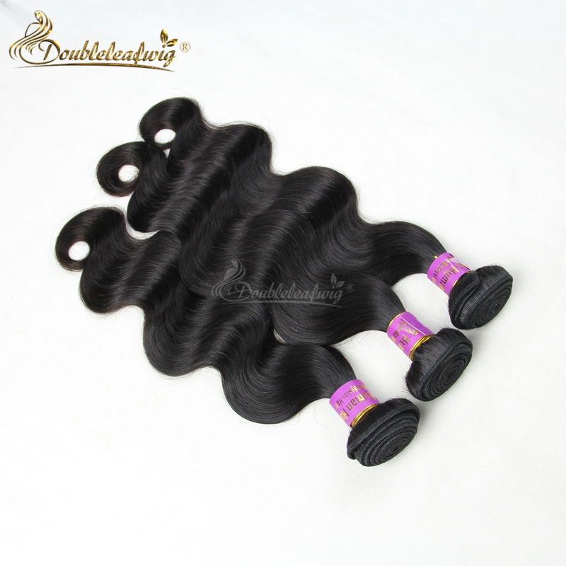 Factory Price Hair Weft,Virgin Hair 100 Human Hair,Cheap Wholesale brazilian hair bundles
