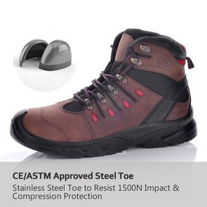8c7310e6139 Shoes Poland Wholesale