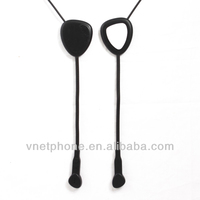 2014 New waterproof for nokia mini bluetooth headset