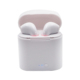 i7S TWS V4.2 Wireless Earbuds Twins For Apple iPhone iPhone X tws headphone Wireless Headphone