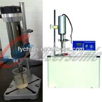Cheersonic Ultrasonic blending system for herb medicine