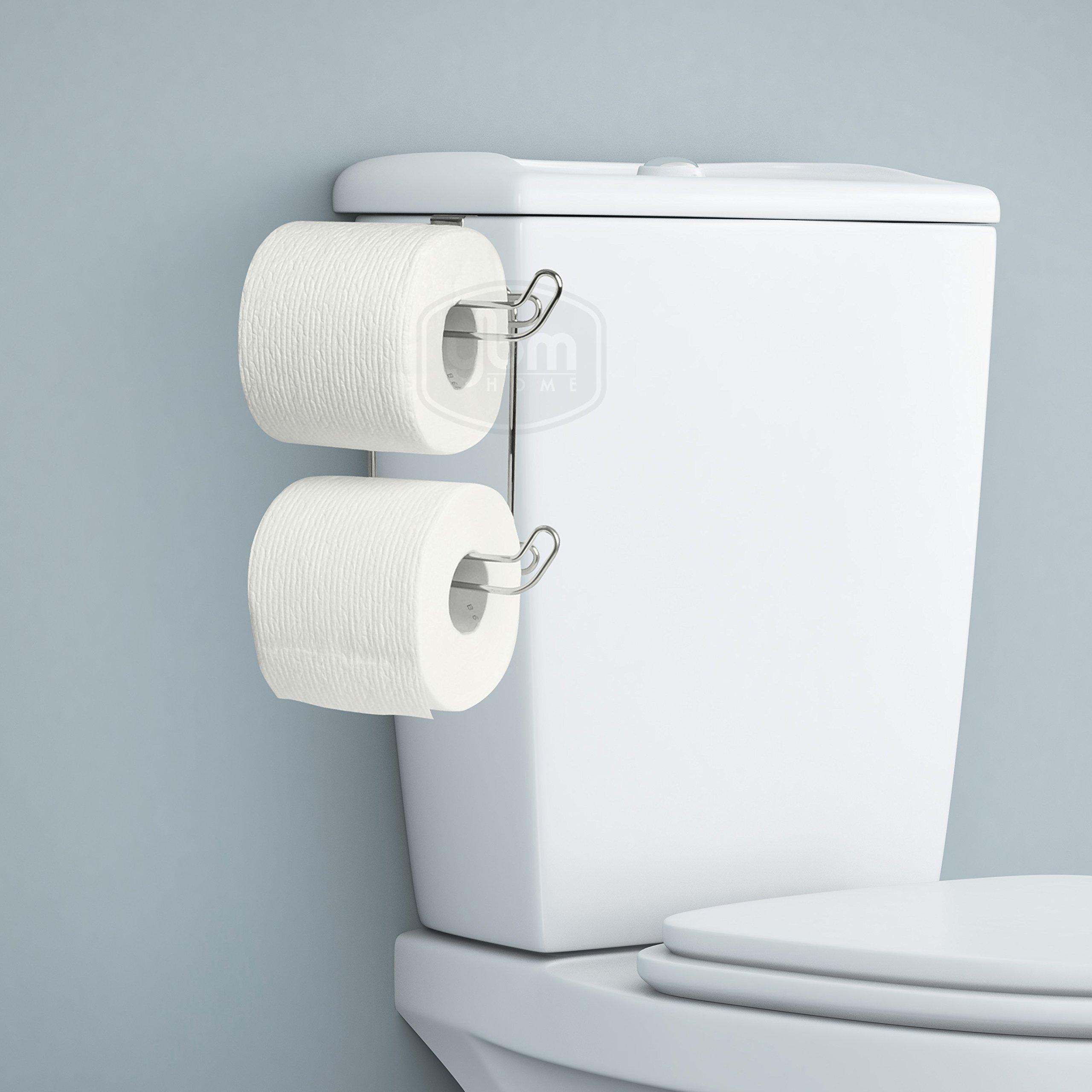 Cheap Bathroom Tank, find Bathroom Tank deals on line at Alibaba.com
